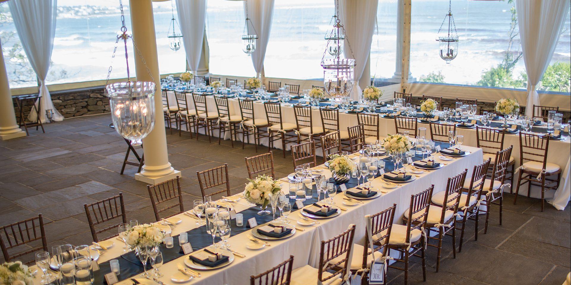 Permalink to Free Wedding Venues Rhode Island
