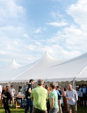 8th Annual Craft Beer Festival